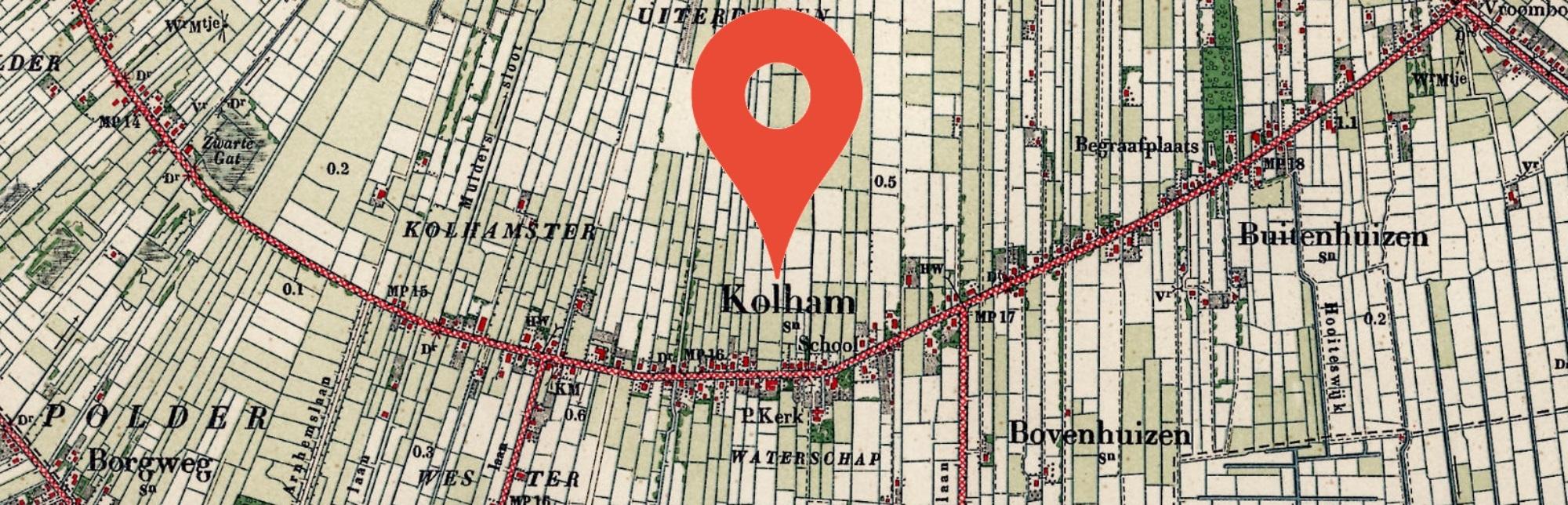www.kolham.info